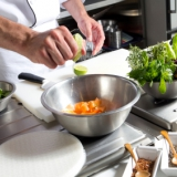 Culinaire workshop